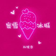 蜜雪冰城 (DJ沈念版)