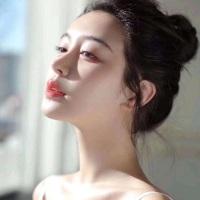 最美杨老师