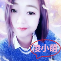 国民初恋凌小萌