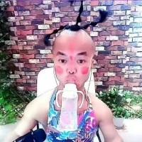 聚宜哈依最帅