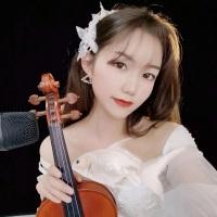 小提琴茉儿