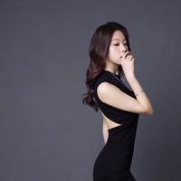 Yn萧翎Only
