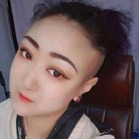 人间妖孽Y胖姐