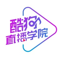 789公益频道