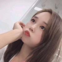 李婉怡351