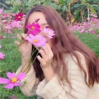 BM蓝瑾怡