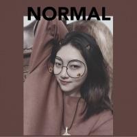 Yeung小奇