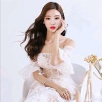 SH萱萱x