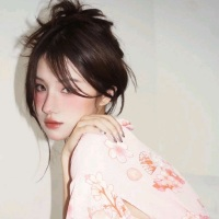 YW小郑妹