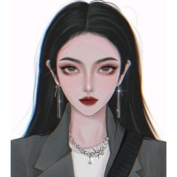 公主范ya